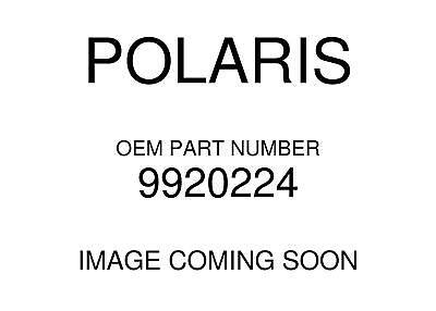 New OEM 2006 Polaris Ranger 700 XP EFI 4x4 6x6 Service