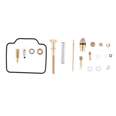Carburetor Repair Kit Rebuild Set for Polaris Sportsman