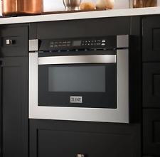 bosch 1 2 cu ft 800 series drawer