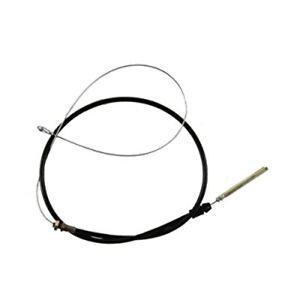 GW-55048P OEM Genuine Troybilt Forward Clutch Cable Bronco