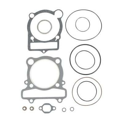 Moose Top End Gasket Kit for Yamaha Warrior 350 Raptor 350