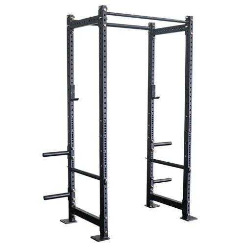 fitness running yoga titan t 3 series tall power rack24 depth rack for weight lifting and strengt sporting goods