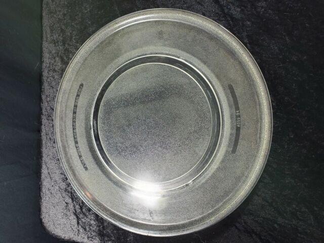 wolf mw24 microwave 16 turntable glass