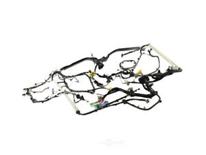 Body Wiring Harness Mopar 68307318AB fits 2018 Jeep Grand