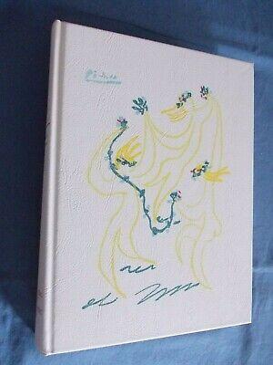Nobel De Litterature En 1971 : nobel, litterature, Triomphe, Tragédie, Winston, S.Churchill, Nobel, Edition