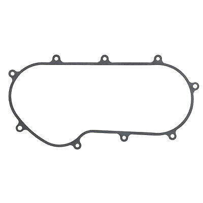 Namura Clutch Cover Gasket Many 2007-2019 Polaris 50, 90