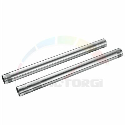 Fork Tube For DUCATI Monster 821 2014-2018 2015 2016