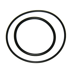 O Ring Kit, Crankshaft Tohatsu 40/50hp 3C8-00108, 346