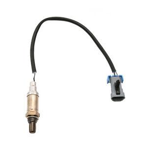 Delphi Oxygen Sensor ES10909 For Chevrolet Trailblazer