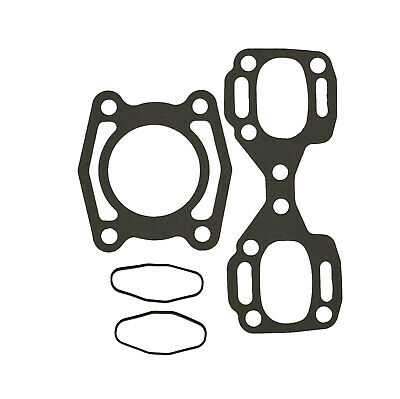 SBT Sea-Doo Exhaust Gasket Kit 787 RFI /800 RFI GTX /GSX