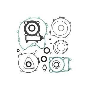 QuadBoss Complete Gasket Kit w/ OS for Kawasaki 03-13