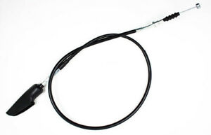 Motion Pro Coil-Wound Clutch Cable for Yamaha YZ 250 1989