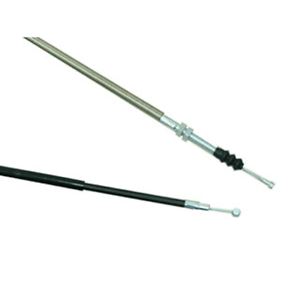 Clutch Cable For 2003 Yamaha YFM660R Raptor ATV Sports