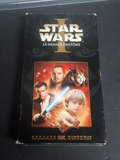 Star Wars La Menace Fantôme : menace, fantôme, Menace, Fantôme, (star, Wars.), Online