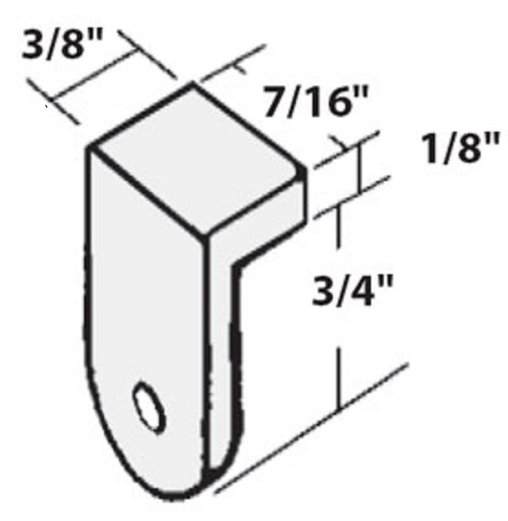 medium resolution of 25 designer glass clips for cabinet doors hold stained glass panels
