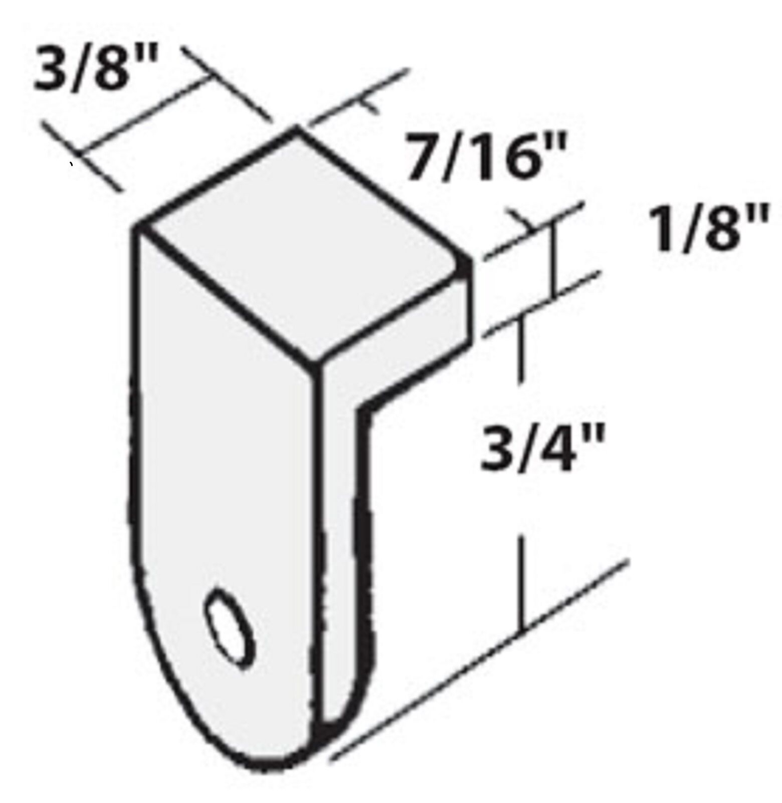 hight resolution of 25 designer glass clips for cabinet doors hold stained glass panels