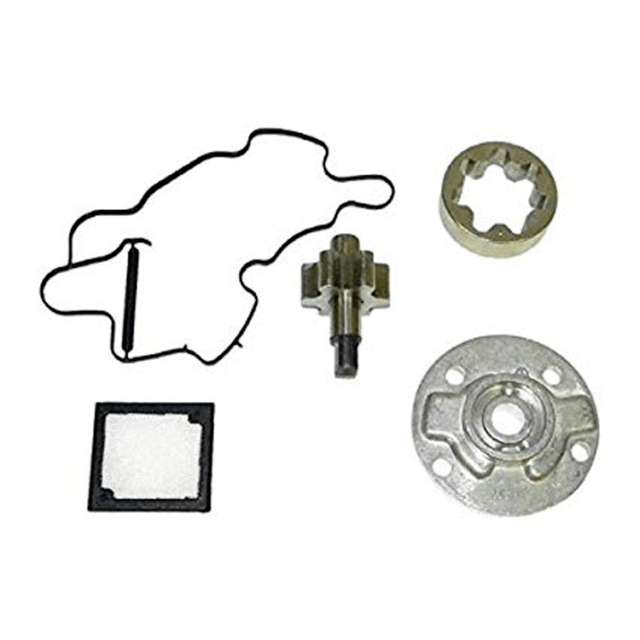 Oil Pump Rebuild Kit~2005 Sea-Doo GTX 4-TEC STD Personal