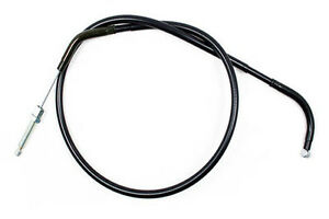 SUZUKI GSXR600, GSXR 600 ENGINE CLUTCH CONTROL CABLE 97-00
