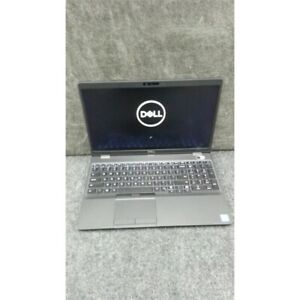 Dell Precision 3540 Laptop 15.6