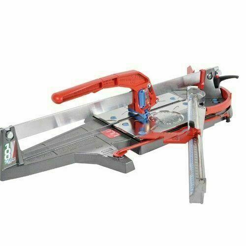 montolit 63p3 24 inch manual tile cutter for sale online ebay