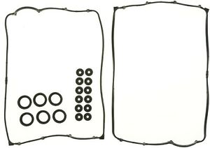 Valve Cover Gasket Set For 1991-2005 Acura NSX 1996 1992