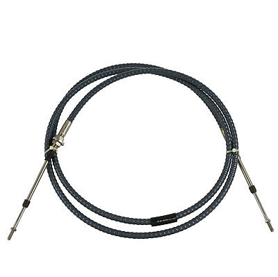 SBT Yamaha Jet Boat Steering Cable Exciter 220 /Exciter
