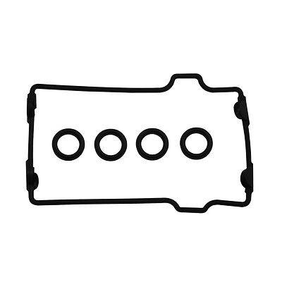 Cylinder Head Cover Gasket Rings CBR250 MC14 MC17 MC19
