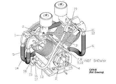 s-l400 Radio Wiring Diagram For Jaguar S Type on