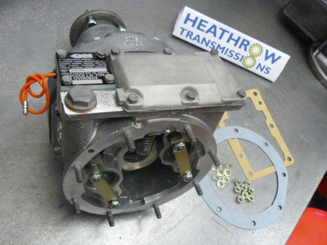 1967 Mgb Wiring Diagram Get Free Image About Wiring Diagram