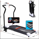 ise tapis de course pliable compact et le ger avec ecran lcd sy 1001