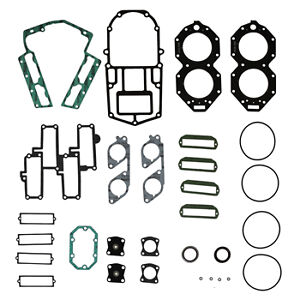 Gasket Kit, Powerhead Johnson/Evinrude 120-140hp BB V4