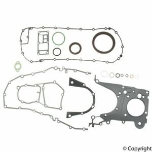 Elring Engine Conversion Gasket Set fits 1996-1999 BMW