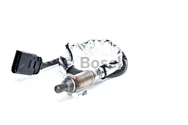 AUDI A3 SEAT SKODA Octavia VW Golf Mk4 Bosch Oxygen Sensor
