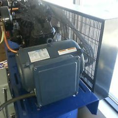 Doerr Single Phase Motor Wiring Diagram Architecture Software Block Dayton 5hp Air Compressor Pump ~ Elsalvadorla