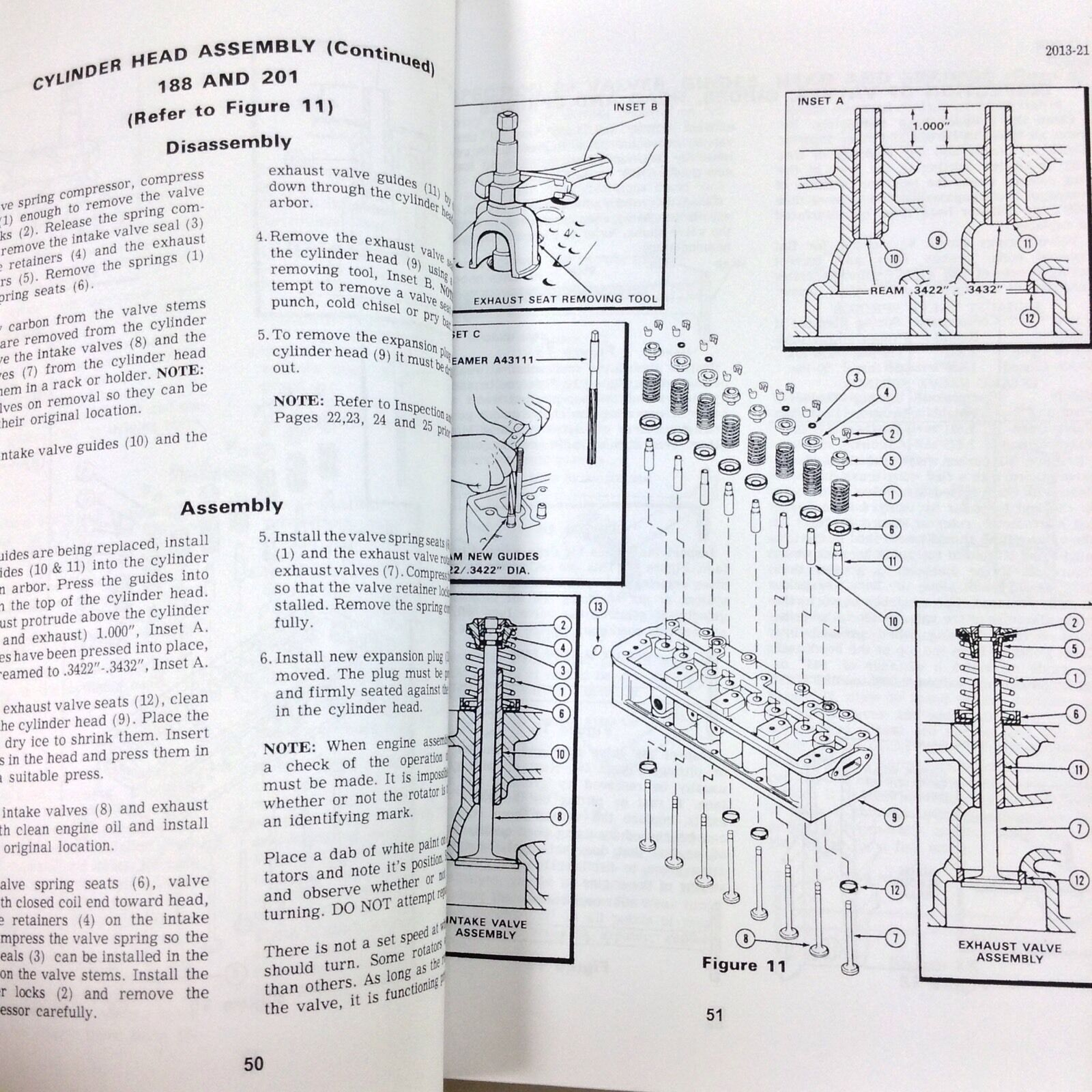 case 530 tractor wiring diagram 6 pin flasher relay engine library