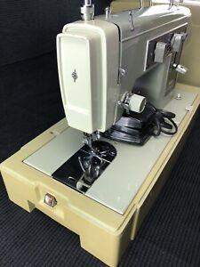 Repairing a Kenmore Sewing Machine | ThriftyFun
