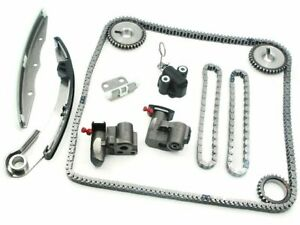 For 2004-2009 Nissan Quest Timing Chain Kit Front 42252GZ