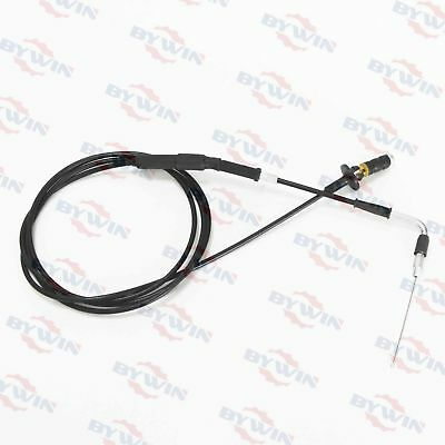 7081247 New Throttle Cable For Polaris Ranger 700 4x4 6x6