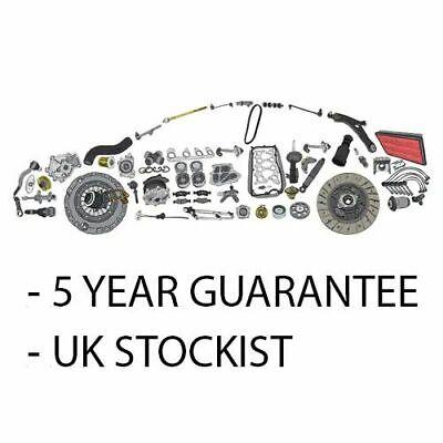 2x Rear Tailgate Gas Support Struts Fits KA (Mk2) 1.2