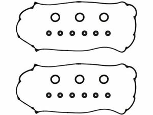 For 1991-2005 Acura NSX Valve Cover Gasket Set Felpro