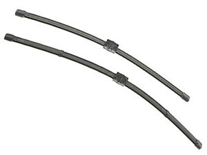 BMW e90 e91 Wiper Blade Set L+R (x2) BOSCH windshield