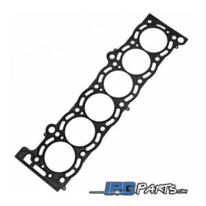 HKS Metal Head Gasket 1.2mm Thick 86mm Bore Fits 1987-1992