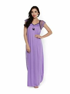 Image Is Loading Hot Amp Sexy Indian Women 039 S Nightdress
