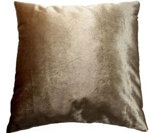 mp05n pale brown gold folds shimmer