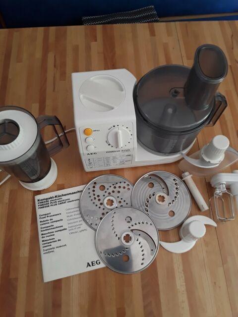Aeg Küchenmaschine Ersatzteile 2021