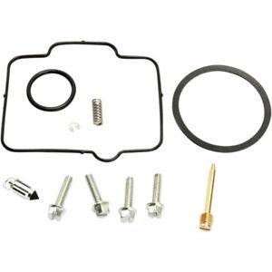 Kit réparation de carburateur Pr KTM EXC SX 125 200 250