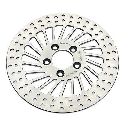 Rear Brake Disc Rotor 11.5