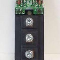 Danfoss Vlt 5000 Wiring Diagram 4 Way Buy Drive Power Card 175z4530 175z1213 Vfd Circuit Board 40 Hp Igbt With Pcb 175z1310