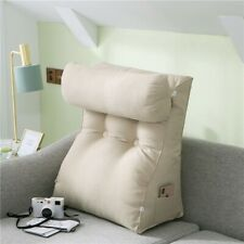 ikea guldpalm firmer pillow for bed