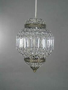 Image Is Loading Moroccan Style Pendant Chandelier Shade Light Ing Ceiling